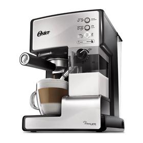 cafetera-automatica-espresso-primalatte-oster-bvstem6601s-silver-10016759
