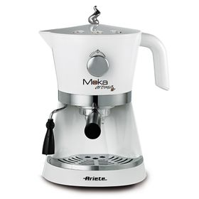 cafetera-express-ariete-moka-aroma-15-bares-negro-10011143