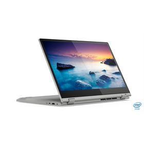 notebook-lenovo-2-1-15-6-c340-15iwl-core-i3-8145u-4gb-1tb-363527