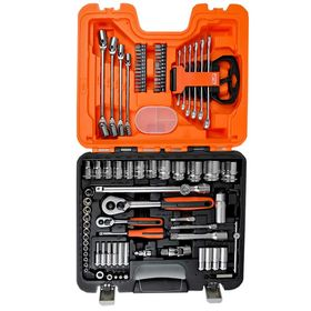 set-de-llaves-combinadas-y-bocallaves-bahco-s910-310185