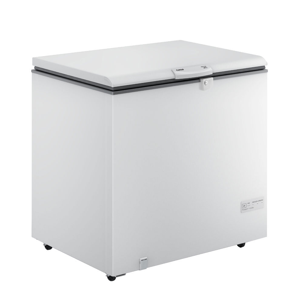 freezer-whirlpool-wha31d1-311lt-160392