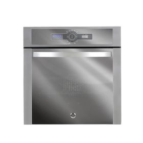 horno-electrico-60cm-inox-ge-appliances-hege6062i-10010124