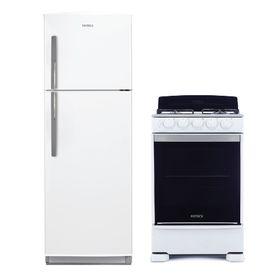 combo-patrick-heladera-con-freezer-277-l-blanca-hpk135b01-cocina-a-gas-55-cm-blanca-cp6855b-10015271