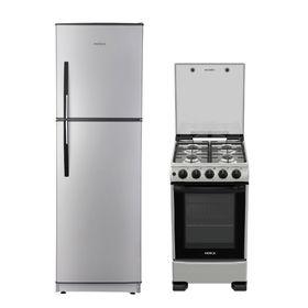 combo-patrick-heladera-con-freezer-302-l-platino-hpk136p01-cocina-a-gas-50-cm-inoxidable-cp9750i-10015273