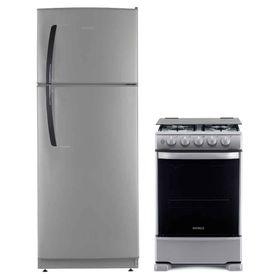 combo-patrick-heladera-con-freezer-364-l-silver-hpk141m00s-cocina-a-gas-55-cm-acero-inoxidable-cp6856i-10015283