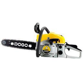 motosierra-dogo-dog53500-310208