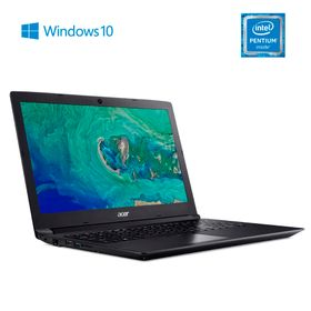 notebook-acer-15-6-4gb-1tb-a315-53-p1pv--363438