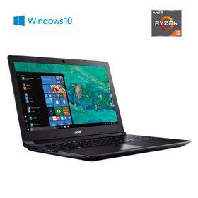 notebook-acer-15-6-8-gb-1tb-aspire-3-363497
