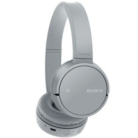 auriculares-inalambricos-sony-wh-ch500-hc-uc-594884