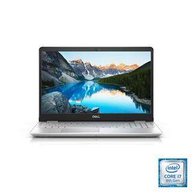 notebook-dell-15-inspiron-5584-i7-8565u-gforce-sistema-operativo-windows-10-home-10015846