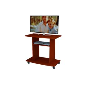 mesa-tv-131-caoba-impreso-10007856