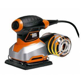 Lijadora-Orbital-Black--Decker-QS1000
