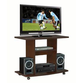 mesa-tv-131-chocolate-impreso-10007852