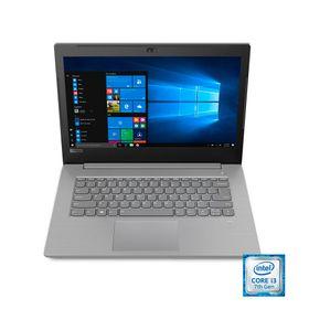notebook-lenovo-14-v330-i3-7020u-sin-sistema-operativo-10015900