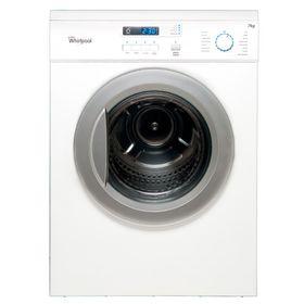 secarropas-por-calor-whirlpool-wsr07sb-7-kilos-10009364