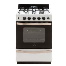 cocina-whirlpool-wfb57dw-55-cm-blanca-10014757