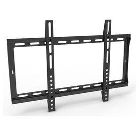 Soporte Para Tv Qualitytech Hqt 3250F 32