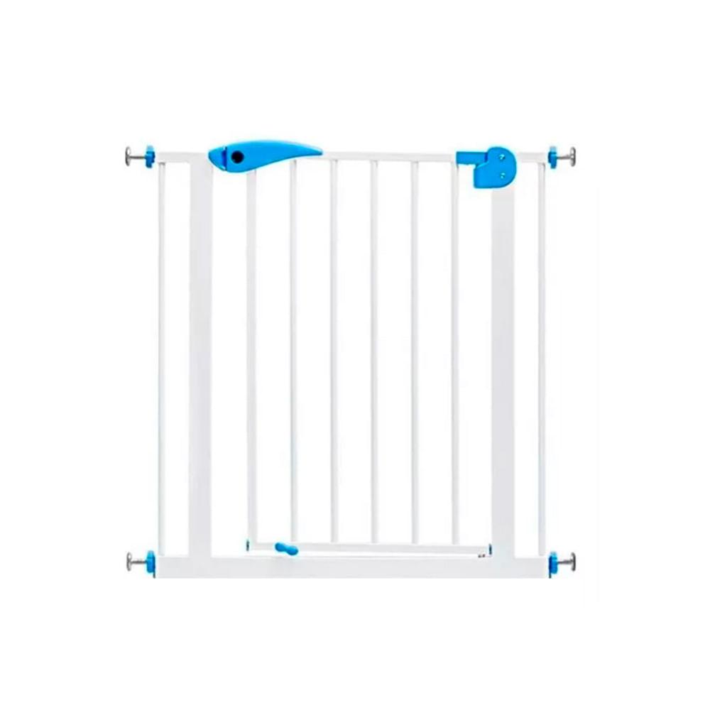 puerta-de-seguridad-bebe-ninos-metalica-extensible-escalera-10016304