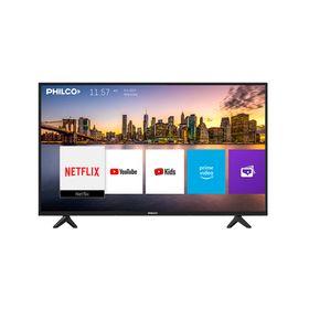 smart-tv-43-philco-pld43fs9a-501950