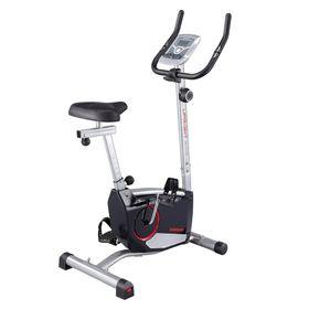 bicicleta-magnetica-randers-arg-340-10011266