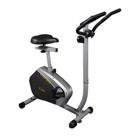 bicicleta-magnetica-randers-arg-455hp-10011269