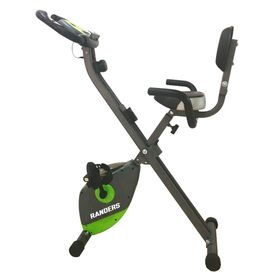 bicicleta-tijera-con-respaldo-arg-129-randers-10010887