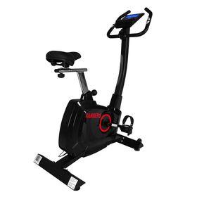 bicicleta-magnetica-arg-857-randers-10010891