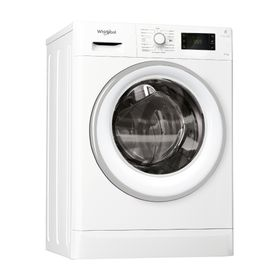 lavasecarropas-whirlpool-wcf09by-9-kg-blanco-10011898