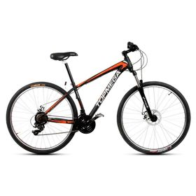 bicicleta-topmega-mustang-r29-21v-negra-y-naranja-50000182