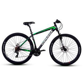 bicicleta-topmega-mustang-r29-21v-negra-y-verde-50000183