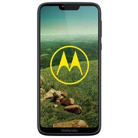 celular-libre-motorola-g7-power-marine-blue-781158