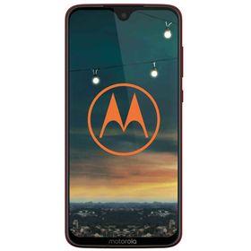 celular-libre-motorola-g7-plus-viva-red-781123
