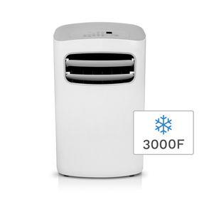 aire-acondicionado-portatil-midea-3000-frigorias-frio-solo-10011794