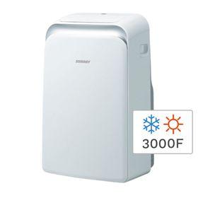 aire-acondicionado-portatil-frio-calor-surrey-551idq1201-3000f-3500w-20653