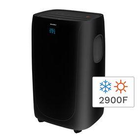 aire-acondicionado-portatil-tivoli-tap-3kn-frio-calor-3400w-2900f-10014473