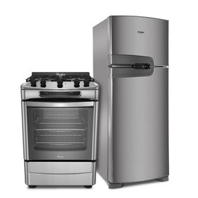 heladera-no-frost-whirlpool-wrm38hk-361lt-inox-cocina-wf360xg-59-7cm-10013937