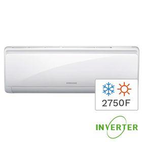 aire-acondicionado-split-inverter-frio-calor-samsung-2750f-3300w-ar12msfpawqbg-10014062