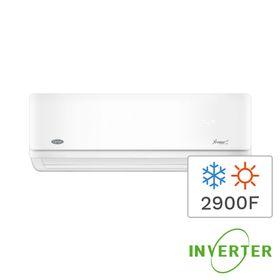 aire-acondicionado-split-inverter-frio-calor-carrier-2900f-3400w-53hva1201e-20536