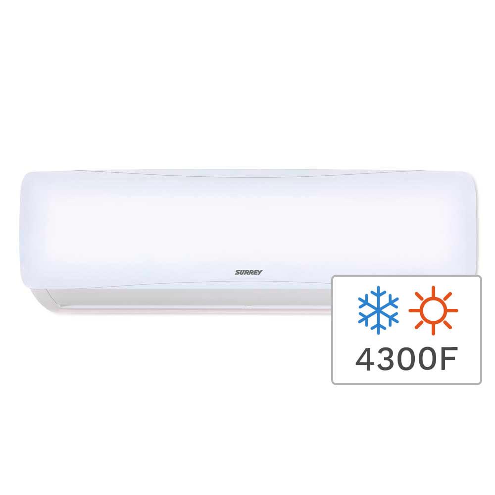 aire-acondicionado-split-frio-calor-surrey-4300f-5000w-553bfq1801e--20480
