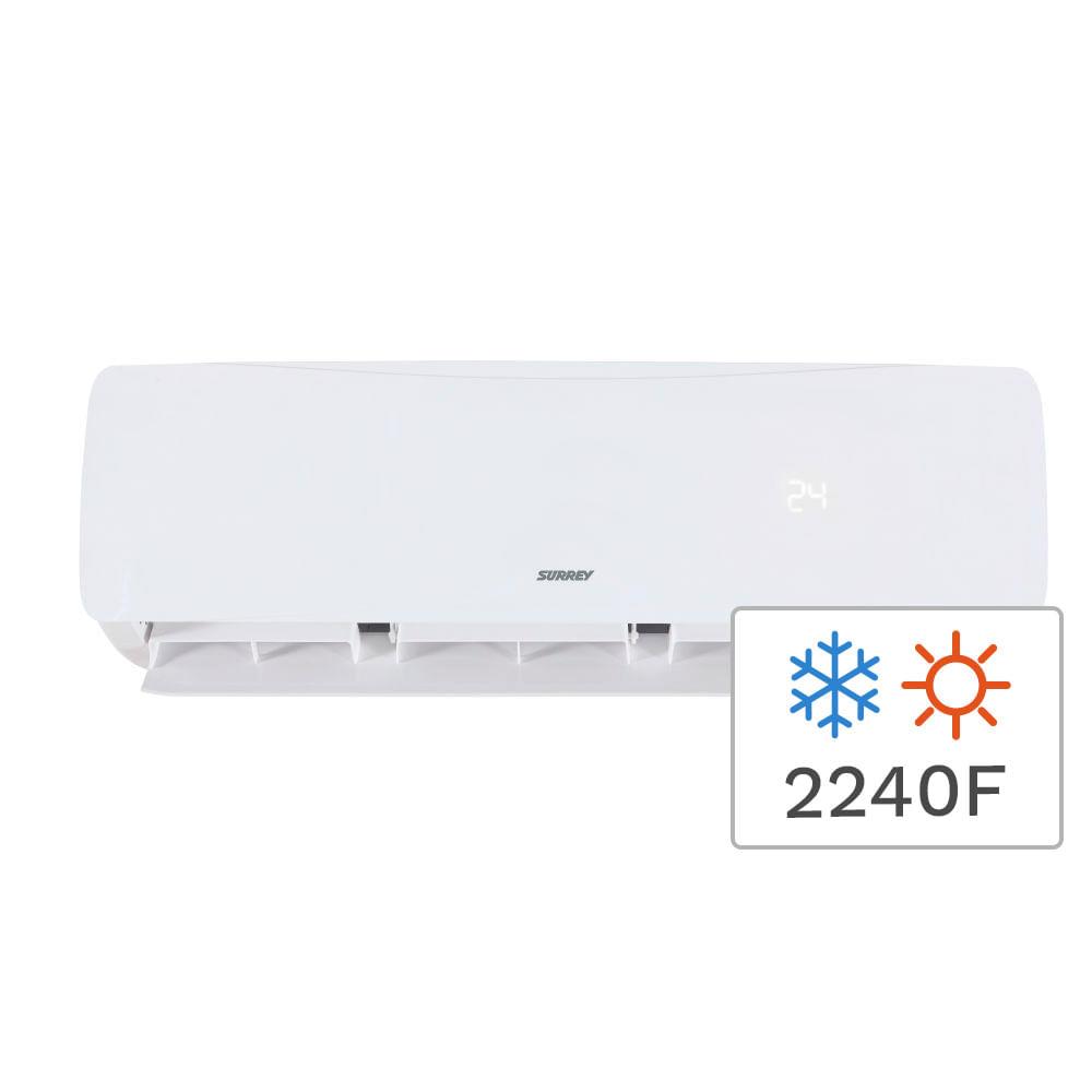 aire-acondicionado-split-frio-calor-surrey-2240f-2600w-553bfq0901e--20418