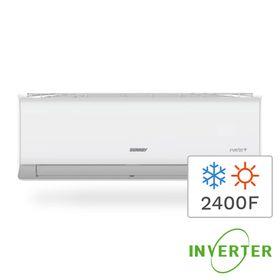 aire-acondicionado-split-inverter-frio-calor-surrey-2400f-2800w-553icq0901f-10011771