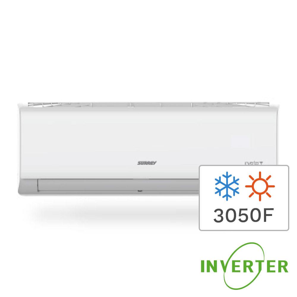 aire-acondicionado-split-inverter-frio-calor-surrey-3050f-3500w-553icq1201f--10011779