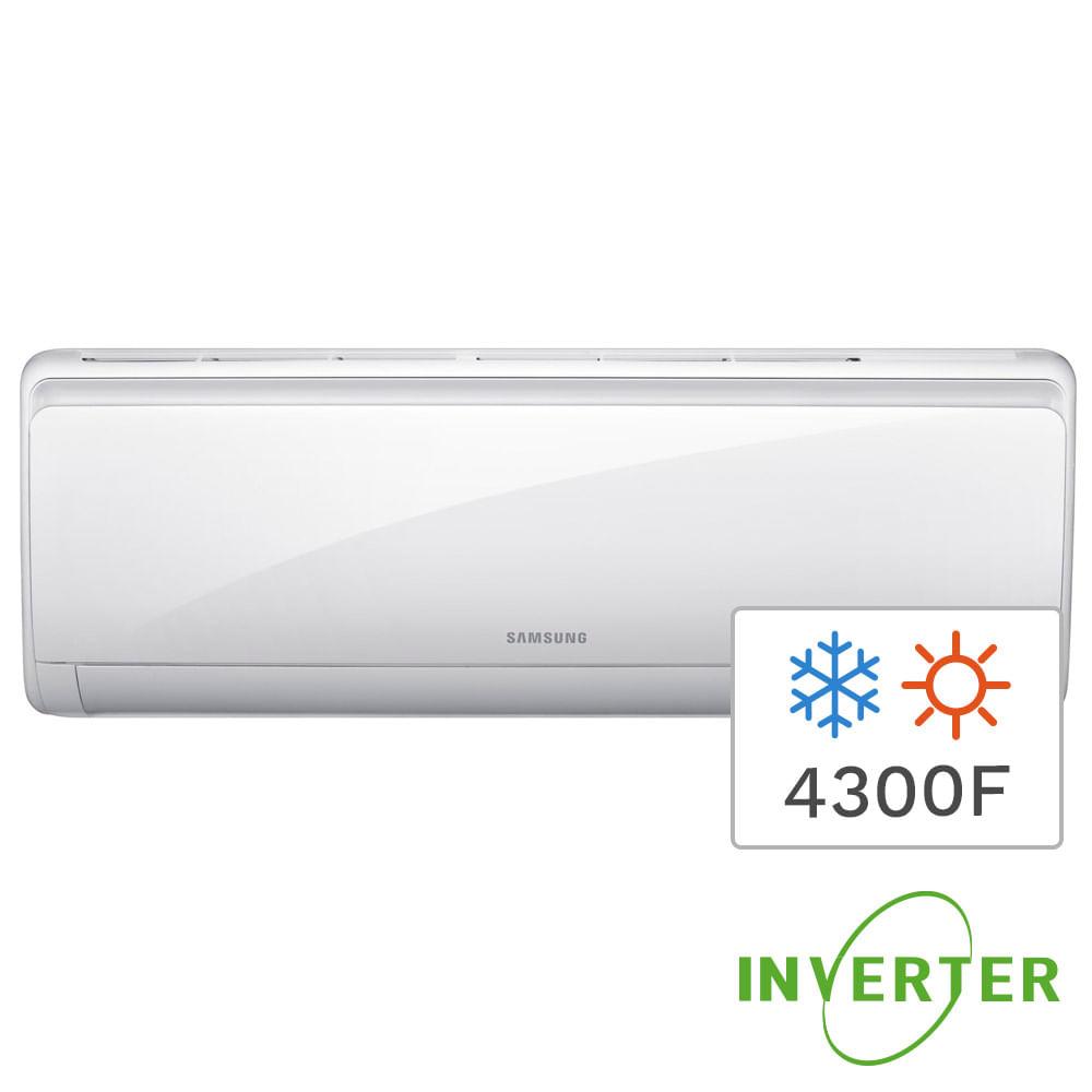 aire-acondicionado-split-inverter-frio-calor-samsung-4300f-5000w-ar18msfpawq-bg-10014053