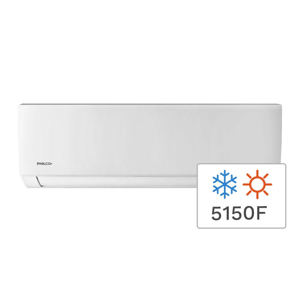 aire-acondicionado-split-frio-calor-philco-5150f-6000w-phs60h18n--20430
