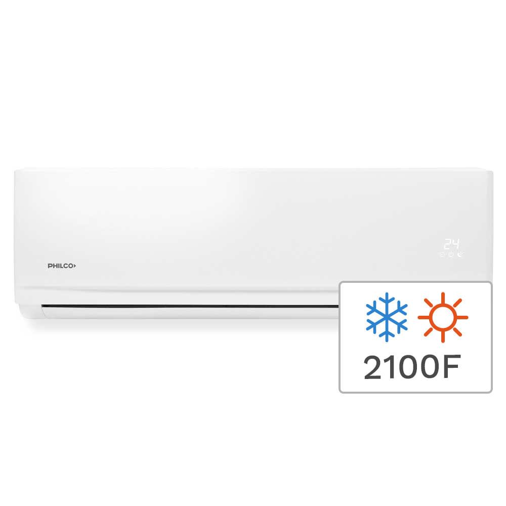 aire-acondicionado-split-frio-calor-philco-2100f-2550w-phs25ha4bn-21095