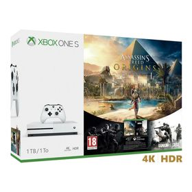 Consola-Xbox-One-S-Microsoft-500GB--R6-y-Assassins-Creed-Origins