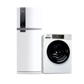 combo-whirlpool-heladera-no-frost-wrm56d1-462-lts-lavarropas-carga-frontal-wlcf85b-10013936