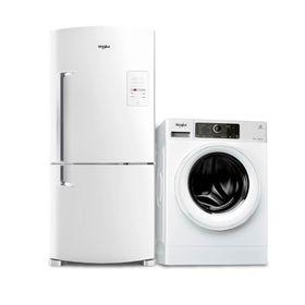 combo-whirlpool-heladera-wre80d2-573-lt-lavarropas-carga-frontal-wlcf10b-10-kg-10013947