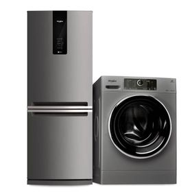 combo-whirlpool-heladera-no-frost-wre57k1-480lt-lavarropas-wlcf12s-12kg-10013941