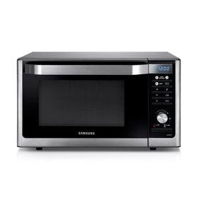 microondas-samsung-900w-28l-hot-blast-wide-grill-slim-fry-50000433